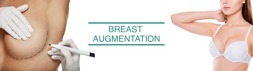 lasertouch-redo-slider-breast