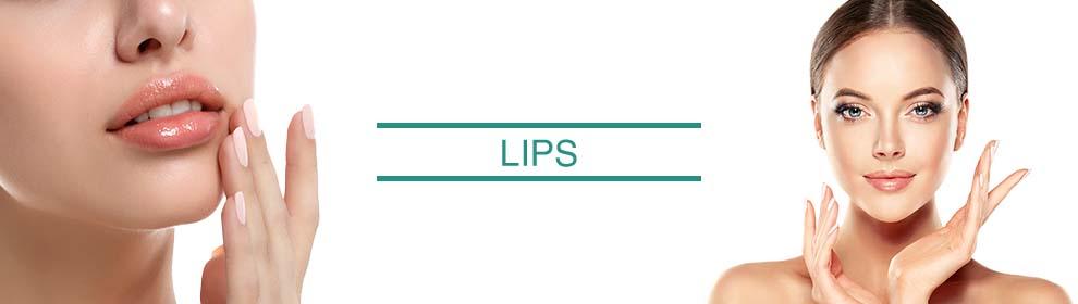 lasertouch-redo-slider-lips